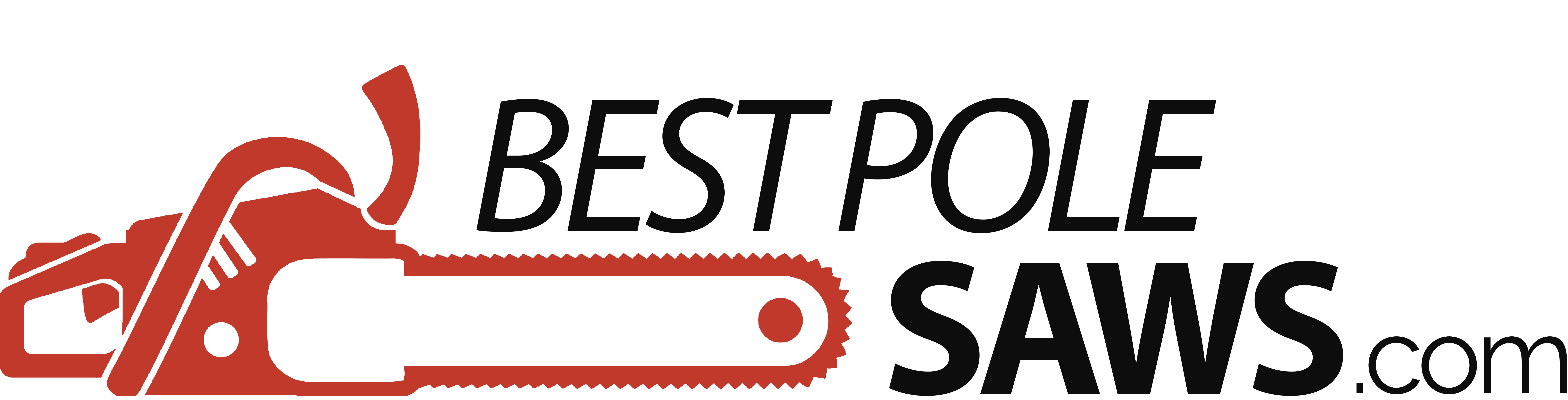 BestPoleSaws.com