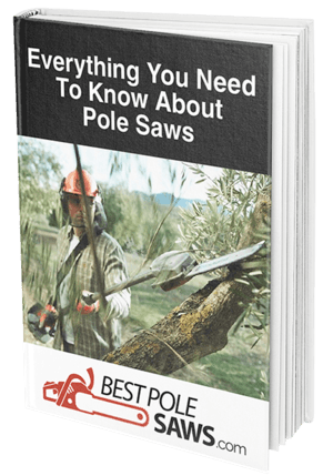 Guide To Pole Saws